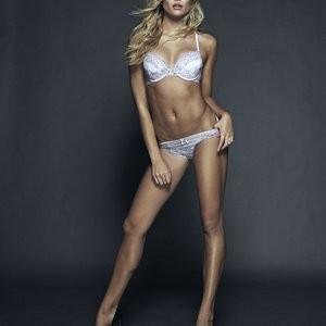 Rachel Hilbert Real Celebrity Nude sexy 004