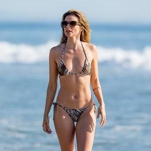Rachel McCord Sexy Photos – Celeb Nudes