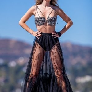 Rachel McCord Sexy – Celeb Nudes