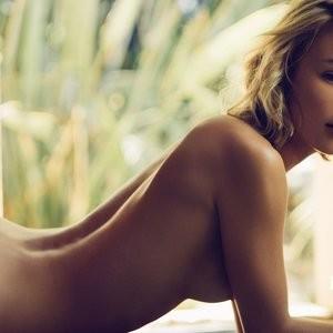 Rachel Yampolsky Nude Photos – Celeb Nudes