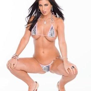Rachelle Wilde Sexy – Celeb Nudes