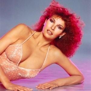 Raquel Welch sexy photos – Celeb Nudes