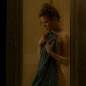 Renée Zellweger Nude Pics – Celeb Nudes