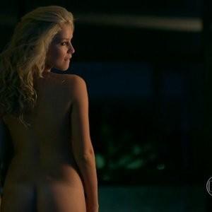 Rhaisa Batista Nude Photos – Celeb Nudes