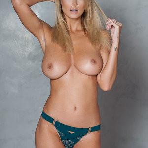 Rhian Sugden Naked Celebrity Pic sexy 003