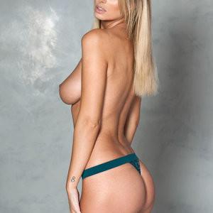 Rhian Sugden Free Nude Celeb sexy 004