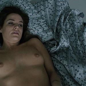 Riley Keough Nude Photos – Celeb Nudes