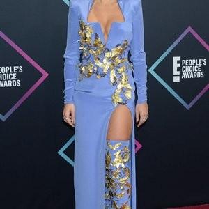 Rita Ora Cleavage – Celeb Nudes