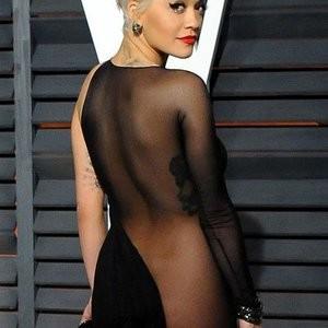 Rita Ora nude pics – Celeb Nudes
