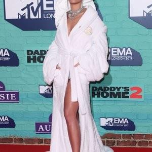 Rita Ora Sexy – Celeb Nudes