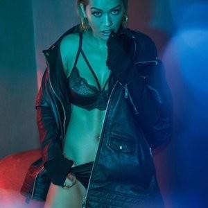 Rita Ora Sexy Photos – Celeb Nudes