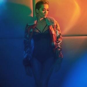 Rita Ora Sexy Photos - Celeb Nudes