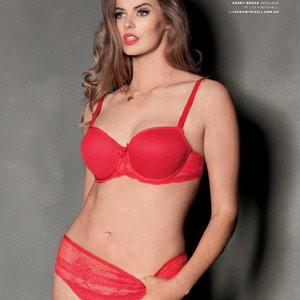 Robyn Lawley Sexy Photos – Celeb Nudes