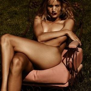 Rosie Huntington-Whiteley nude pics – Celeb Nudes