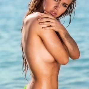 Rosie Mac Sexy Photo – Celeb Nudes