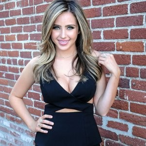 Ryan Newman Sexy Photos – Celeb Nudes