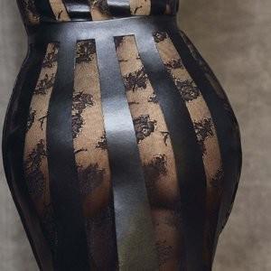 Salma Hayek Sexy Photos – Celeb Nudes