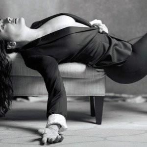 Salma Hayek Ssexy – Celeb Nudes
