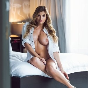 Sam Cooke Nude Celeb sexy 004