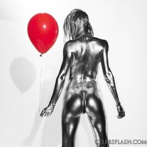 Sara Jean Underwood nude photos – Celeb Nudes