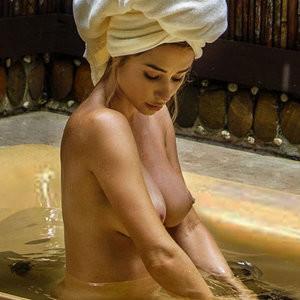 Sara Underwood Nude – Celeb Nudes