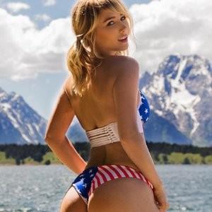 Sara Underwood Sexy – Celeb Nudes