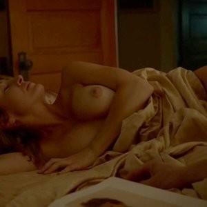 Sasha Alexander Nude Photos – Celeb Nudes