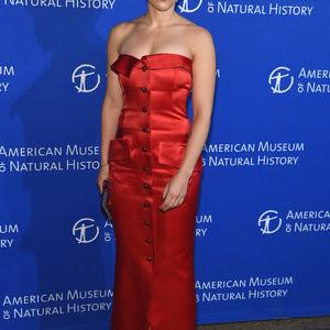 Scarlett Johansson Sexy – Celeb Nudes