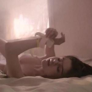 Selena Gomez Is Naked (Kind Of) – Celeb Nudes