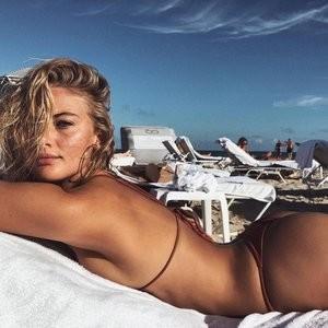 Selena Weber Bikini – Celeb Nudes