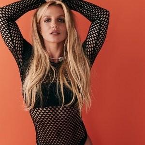 Sexy Photo of Britney Spears – Celeb Nudes