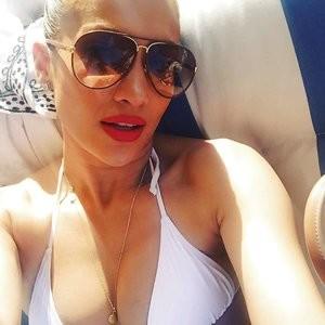 Sexy Photo of Jennifer Lopez – Celeb Nudes