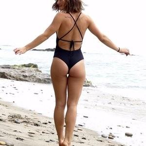 Sexy Photos of Briana Evigan – Celeb Nudes