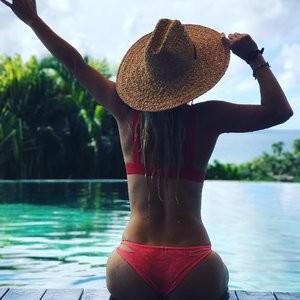 Sexy Photos of Caroline Wozniacki – Celeb Nudes