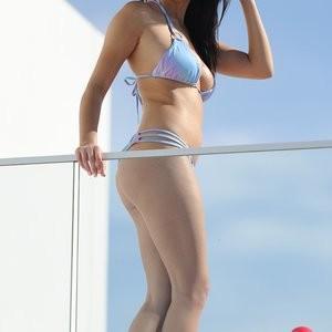 Sexy Photos of Chloe Goodman – Celeb Nudes
