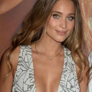 Sexy Photos of Hannah Davis – Celeb Nudes