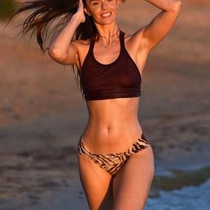 Sexy Photos of Jennifer Metcalfe – Celeb Nudes