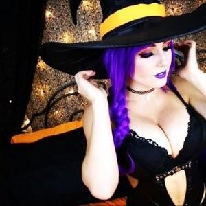 Sexy Photos of Jessica Nigri – Celeb Nudes