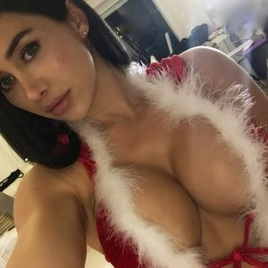 Sexy Photos of Joselyn Cano – Celeb Nudes