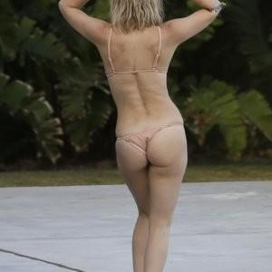 Sexy Photos of Kate Hudson – Celeb Nudes
