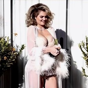 Sexy Photos of Kate Upton – Celeb Nudes