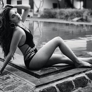 Sexy photos of Kiara Advani – Celeb Nudes