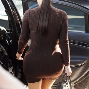 Kim Kardashian Celebs Naked sexy 001