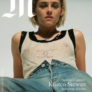 Sexy Photos of Kristen Stewart – Celeb Nudes