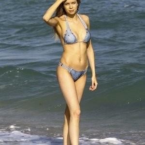 Sexy Photos of Louisa Warwick – Celeb Nudes