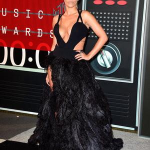 Sexy photos of Rita Ora from VMA 2015 - Celeb Nudes
