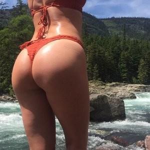 Sexy Photos of Sara Jean Underwood – Celeb Nudes