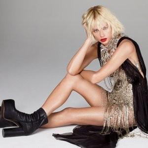 Sexy Photos of Taylor Swift – Celeb Nudes