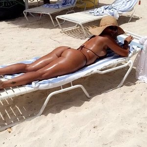 Sexy Photos of Vida Guerra – Celeb Nudes