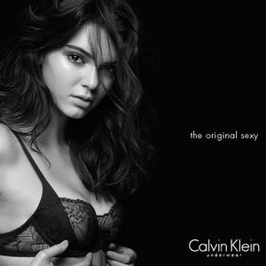 Sexy photoset of Kendall Jenner – Celeb Nudes